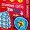 Thumbnail: Zegarowe lotto