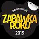 zabawkaroku_logo.png