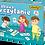 Thumbnail: Zabawa w czytanie - karty