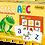 Thumbnail: Lotto ABC