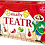 Thumbnail: Mały teatr