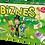 Thumbnail: Biznes Europa
