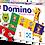 Thumbnail: Moje pierwsze domino