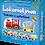 Thumbnail: Lokomotywa - Podróże z cyferkami