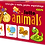 Thumbnail: Lotto animals