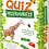 Thumbnail: Quiz przyrodniczy