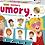 Thumbnail: Memory humory
