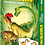 Thumbnail: Dinozaury - Adamigo Memory