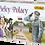 Thumbnail: Wielcy Polacy