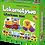 Thumbnail: Lokomotywa - Literkowe ZOO