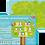 Thumbnail: Drzewo genealogiczne