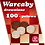 Thumbnail: Warcaby 100-polowe
