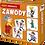 Thumbnail: Zawody - Adamigo Memory
