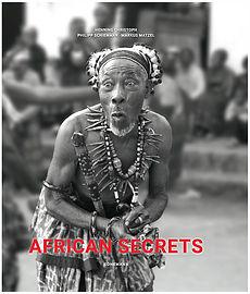 secretscover.jpg