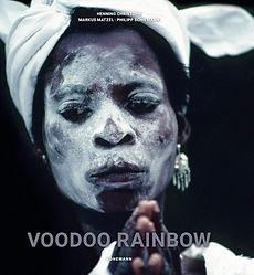voodoo_rainbow.jpg