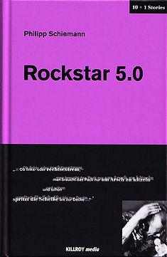 rockstar_cover_klein.jpg