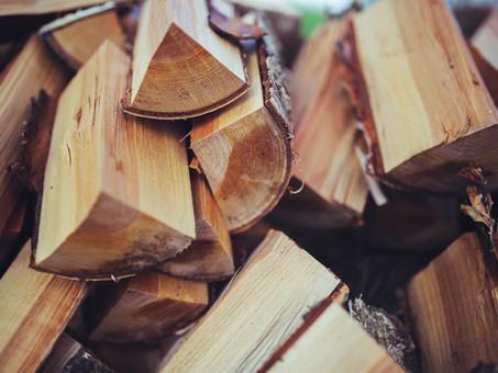 Entenda os tipos de Tratamento de Madeira e seu impacto na vida útil deste material