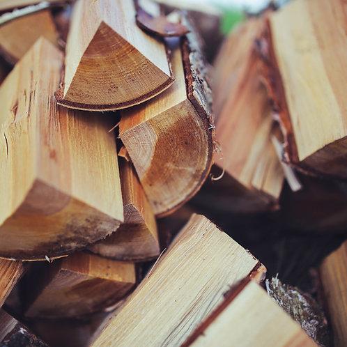 Firewood - $150 1/2 cord