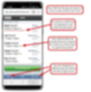 staff-mobile-schedule4.jpg