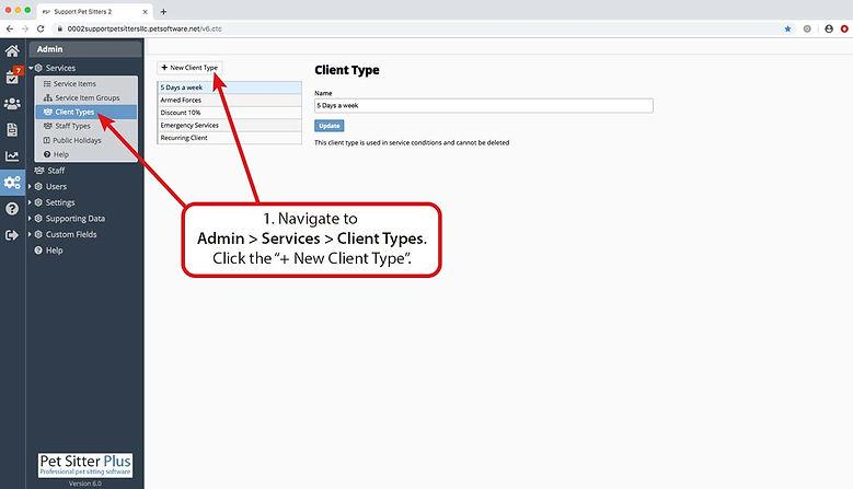 servicesv6-clienttype-add1.jpg
