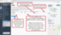 settingsv6-staff-access-sitters2.jpg