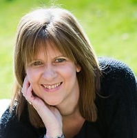 Image of Lesley Regan Software Coach of Pet Sitter Plus