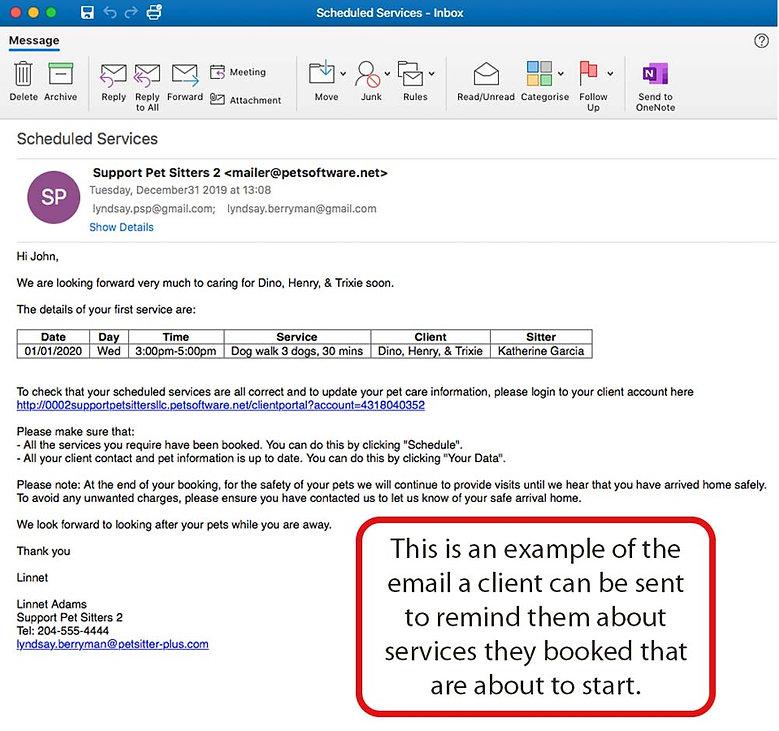 schedv6-col-email-start3.jpg