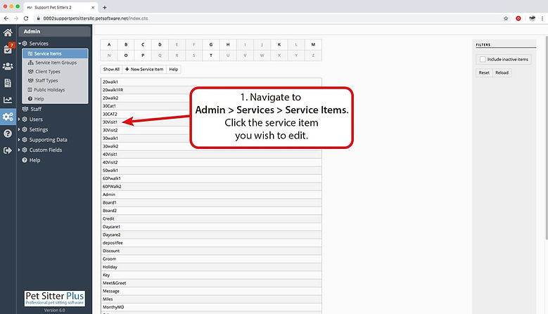 servicesv6-comp-edit1.jpg