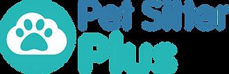 psp-logo-cloud-web.png
