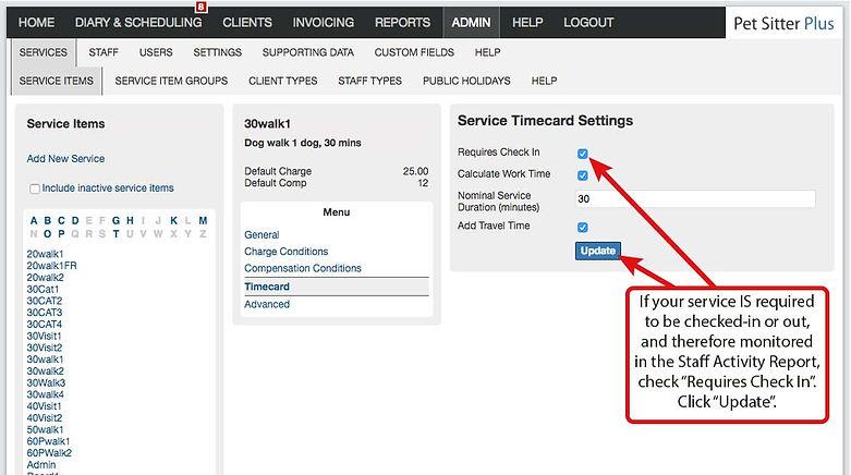 staff-monitor-services-req-checkin.jpg