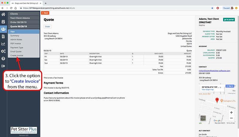 tutorialv6-send-invoice3.jpg