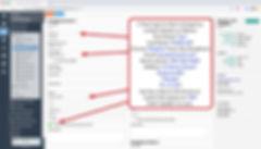 tutorialv6-add-clientdata3.jpg