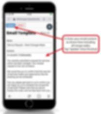 schedv6-mob-SR-email-changes4.jpg