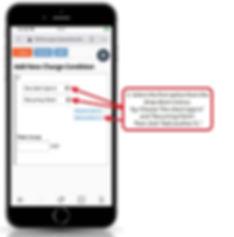 services6-mob-condits-add-multi4.jpg