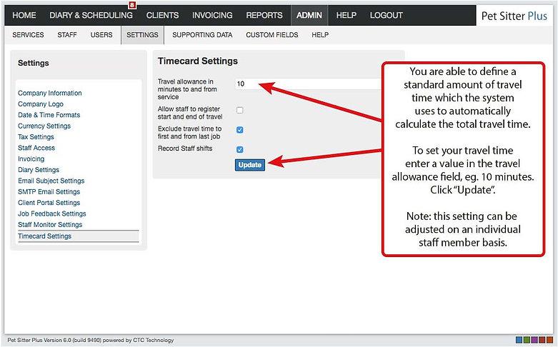 staff-monitor-settings-travel-allow.jpg