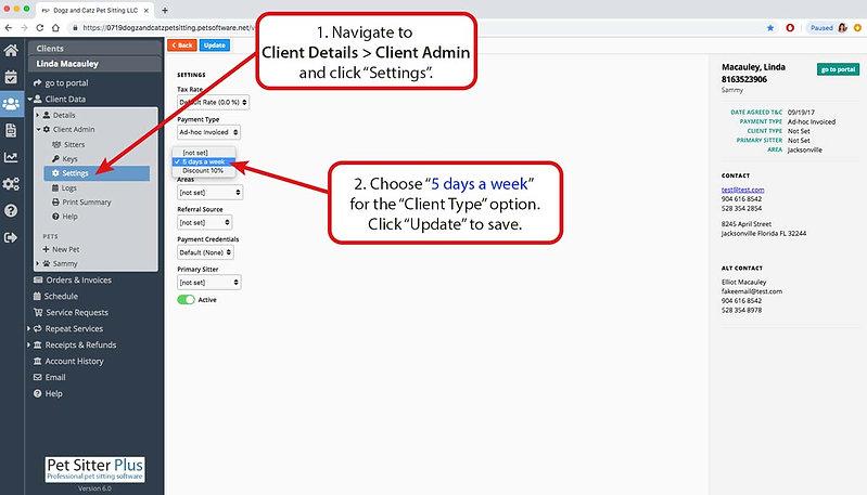 tutorialv6-set-clienttype1.jpg