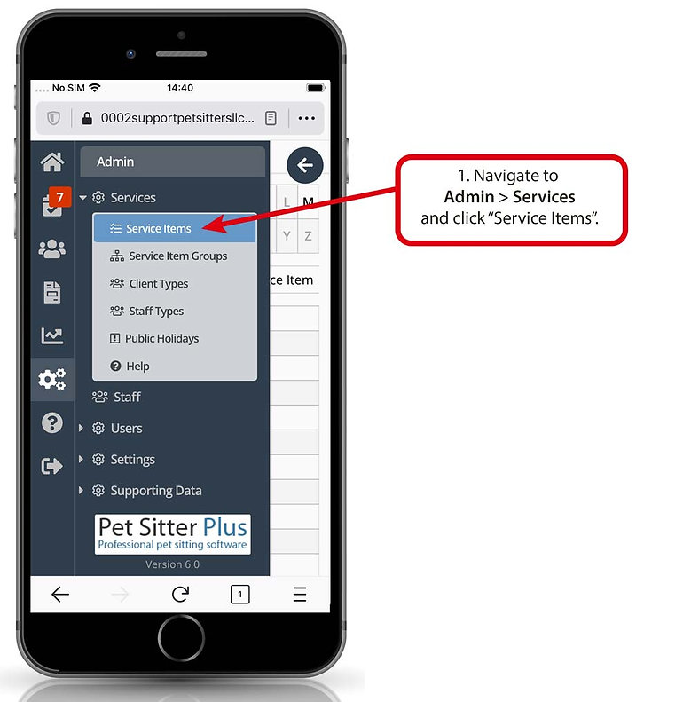 services6-mob-condits-addex1.jpg