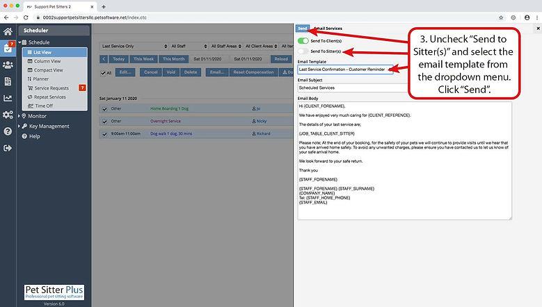 schedv6-list-email-lastt2.jpg