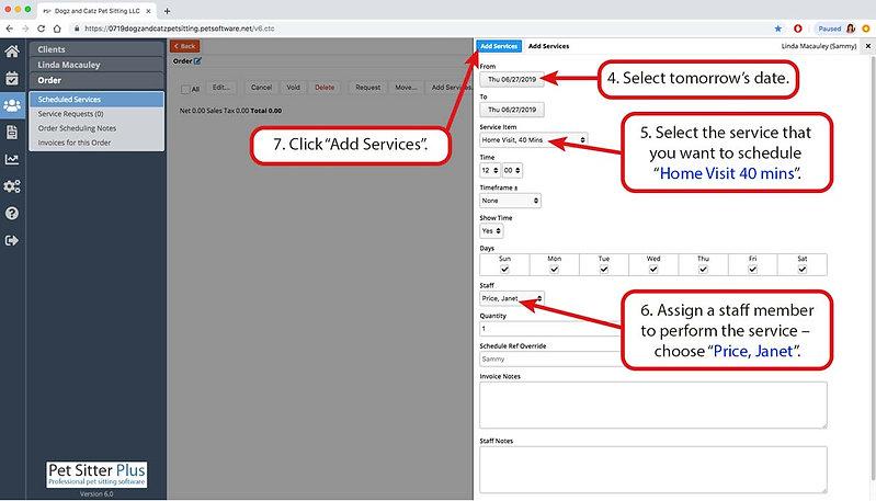 tutorialv6-add-services1.jpg