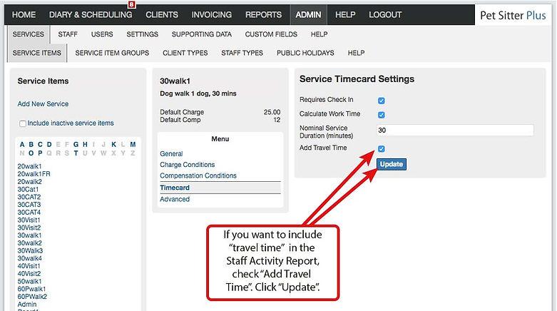 staff-monitor-add-travel-time.jpg