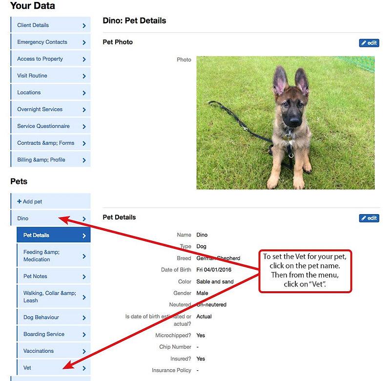 cp-your-data-vet1.jpg