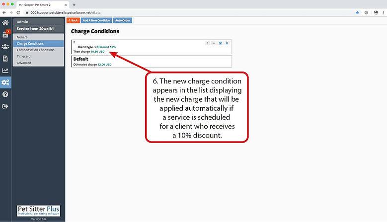 servicesv6-condits-add-client4.jpg