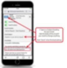 schedv6-mob-SR-email5.jpg