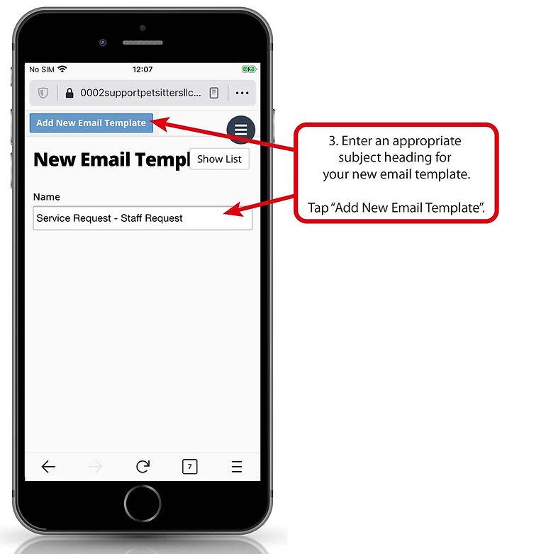 schedv6-mob-SR-email-staffreq3.jpg