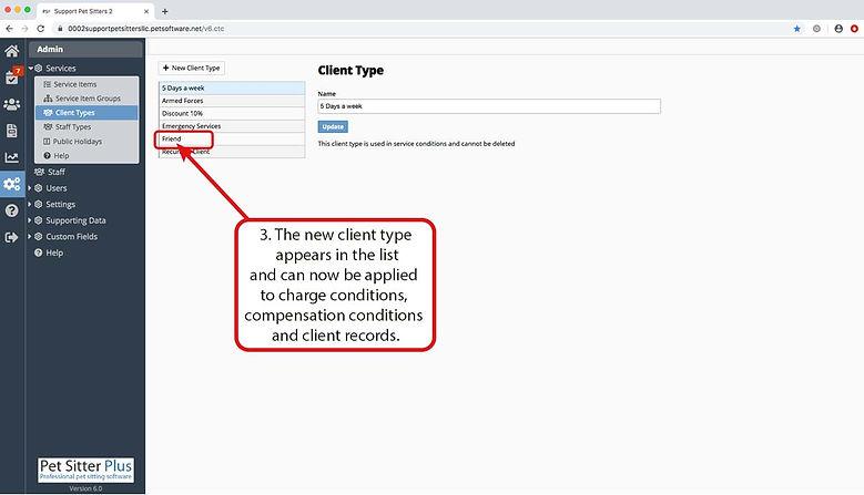 servicesv6-clienttype-add3.jpg