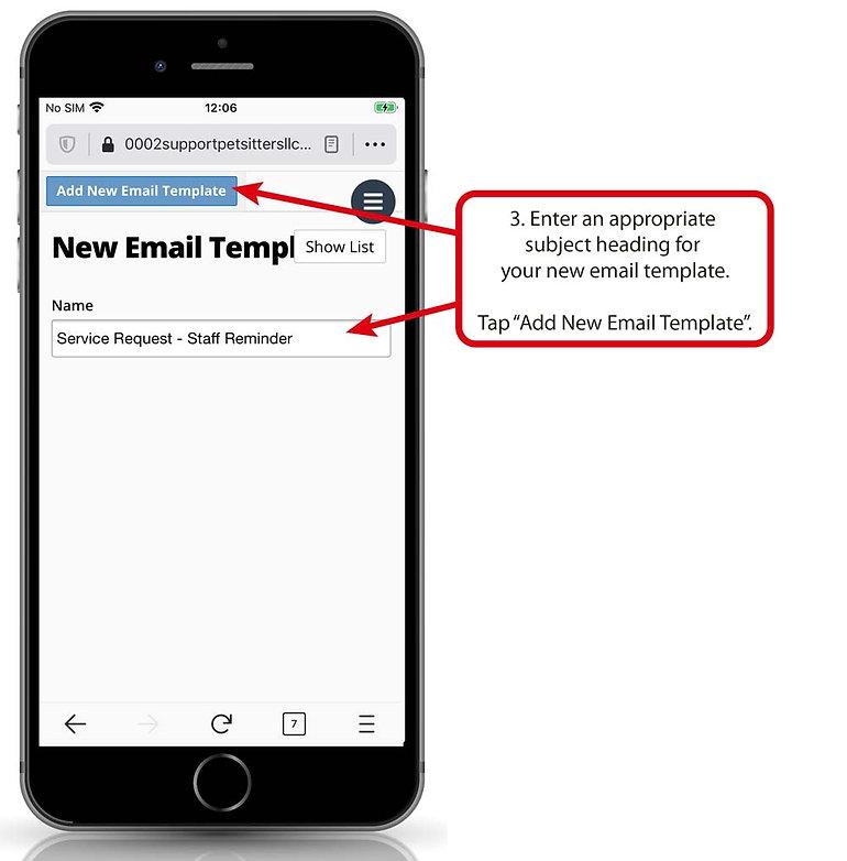 schedv6-mob-SR-email-remind3.jpg