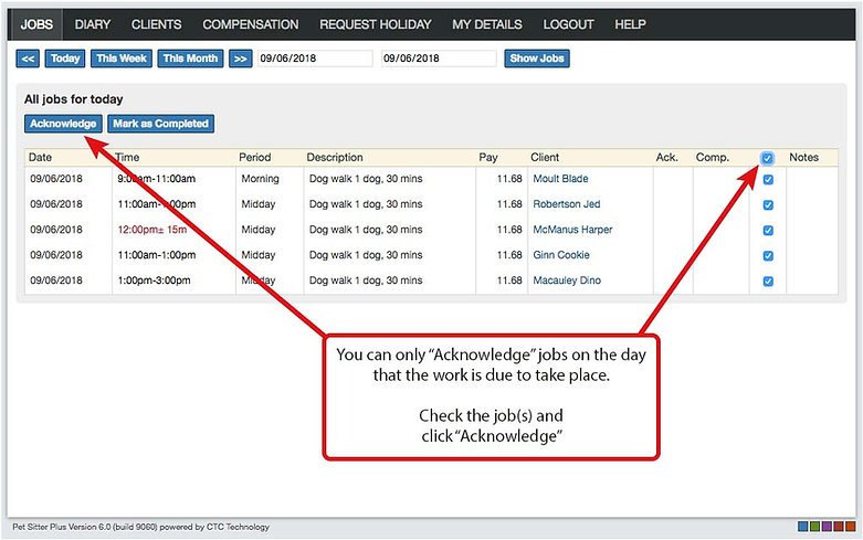 staff-jobs-acknowledge.jpg