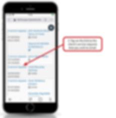 schedv6-mob-SR-email2.jpg