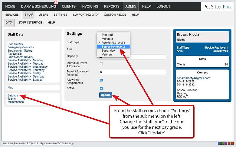 staff-recalc-comp-staff-type.jpg