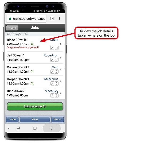 staff-mobile-job-details1.jpg
